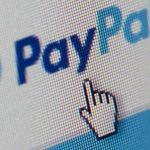 تعرف على باي بال (PayPal) – أشهر بنك إلكتروني لتحويل الأموال عبر الإنترنت