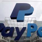 طريقة إلغاء الدفع التلقائي للمواقع والشركات في الباي بال PayPal