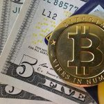 سعر البيتكوين مقابل العملات العربية والأجنبية وتحديثه لحظياً
