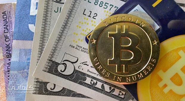 سعر البيتكوين (Bitcoin Price)