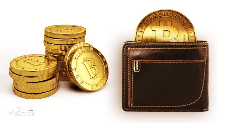الحفاظ على قيمة البيتكوين الدولارية