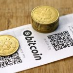 أهم واشهر محافظ البيتكوين (Bitcoin Wallet) وأنواعها