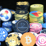 أسعار جميع العملات الرقمية الإلكترونية المشفرة وتحديثها لحظياً