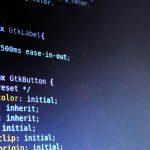 مواقع تساعدك في إنشاء تدرج لوني من خلال CSS وتعديله بسهولة