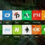 أفضل موقع للتحويل بين العملات والبنوك الإلكترونية