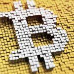 تعرف على عملة البيتكوين الرقمية (Bitcoin) وأهم مميزاتها