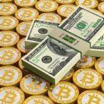 كيفية الحفاظ على قيمة البيتكوين الدولارية حتى لا تتأثر بانخفاض سعر العملة