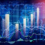 أهم وأشهر منصات التداول في مجال تداول البيتكوين والعملات الرقمية